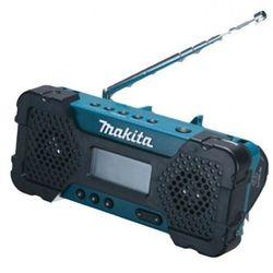 купить Радиоприемник Makita STEX MR 051 в Кишинёве
