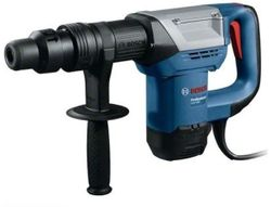 Отбойный молоток Bosch GSH 500 (0611338720)