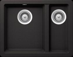 купить Мойка кухонная Schock Cristalite Quadro N- 150 в Кишинёве