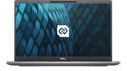 cumpără Laptop Dell Latitude 7400 2-in-1, Machined Aluminium (273231579) în Chișinău