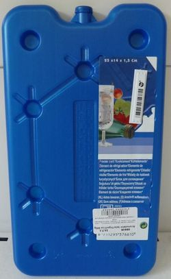cumpără Element frigorific p/u frigidere Magnum 08608, 400g în Chișinău