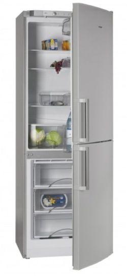 Холодильник Atlant XM 6221-180