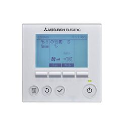 cumpără Accesoriu climatizare Mitsubishi Electric PAR-32 MAAG în Chișinău
