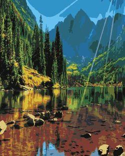 Râuleț