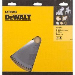 Disc de tăiere Dewalt DT4282