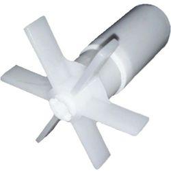 Магнитный ротор и рабочее колесо для фильтровального насоса модели 638r Intex (10828R)