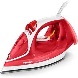купить Утюг Philips GC2672/40 EasySpeed в Кишинёве