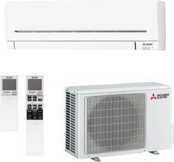cumpără Aparat aer condiționat split Mitsubishi Electric MSZ-AP25 VGK/ MUZ-AP25 VG în Chișinău