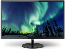 "купить Монитор LED 32"" Philips 327E8QJAB в Кишинёве"