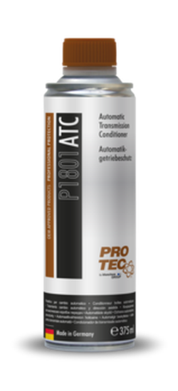 Auto Transmission Conditioner PRO TEC Защита автоматических