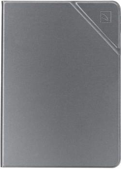 купить Сумка/чехол для планшета Tucano iPad 11(2020) Metal - Space Grey в Кишинёве