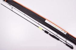 Laseta KAIDA Absolute CW 10-40 g. 2,4 m.