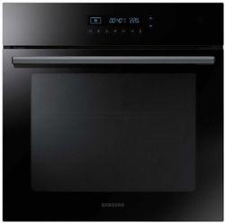 купить Встраиваемый духовой шкаф электрический Samsung NV68R5340RB/WT в Кишинёве