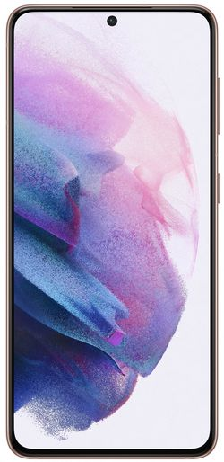 cumpără Smartphone Samsung G991B/256 Galaxy S21 5G Phantom Violet în Chișinău