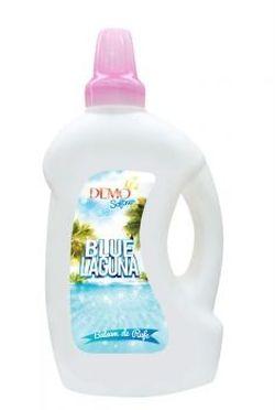 * Balsam de rufe Blue Laguna 1l