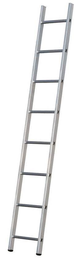 Лестница Worker DLE108