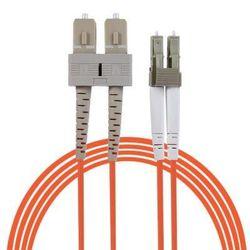 cumpără Cablu pentru AV Magnum HS-0017 1m Optical Fiber în Chișinău
