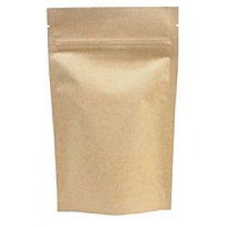 Пакет бумажный zip-lock 130*200cм