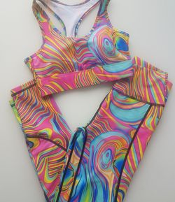 Costum pentru femei marime S