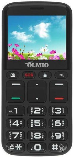 cumpără Telefon mobil Partner 39013 Olmio C27 în Chișinău