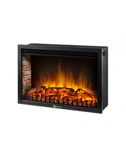 Electric Fireplace Electrolux EFP/P-3020LS
