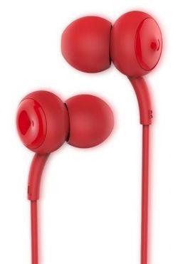 Наушники Remax RM-510 Red