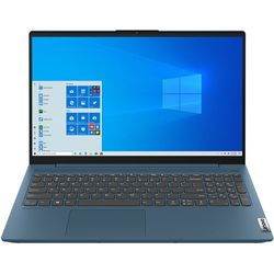 Lenovo IdeaPad 5 (15ARE05), Blue