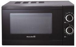 Микроволновая печь Hausberg HB-8005NG
