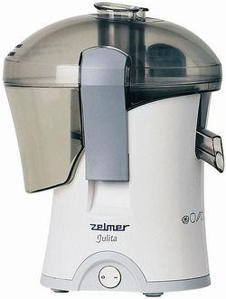 купить Соковыжималка центробежная Zelmer ZJE0800S в Кишинёве