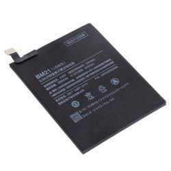 Аккумулятор для XIAOMI BM-21 (Mi Note )