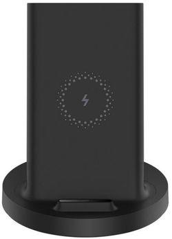купить Зарядное устройство беспроводное Xiaomi Mi 20W Wireless Charging Stand, Global в Кишинёве