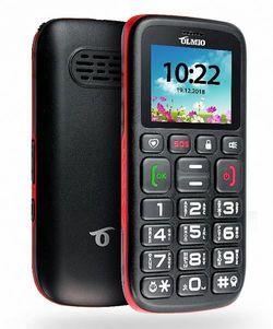 cumpără Telefon mobil Partner 38522 Olmio C17 în Chișinău