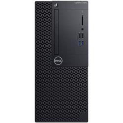 cumpără Bloc de sistem PC Dell OptiPlex 3060 (273098682) în Chișinău