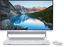 cumpără Monobloc PC Dell Inspiron 7700 (273489618) în Chișinău