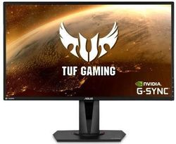 "купить Монитор LED 27"" ASUS VG279QL1A TUF Gaming в Кишинёве"