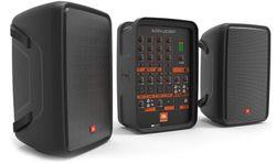 купить Колонки Hi-Fi JBL EON208P Professional в Кишинёве