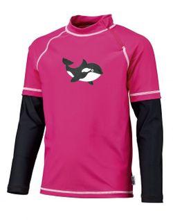 Купальник детский (рубашка) р.152 Beco Sealife UV50+ 811 (1711)