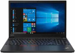 купить Ноутбук Lenovo ThinkPad E15 (20RD005NRT) в Кишинёве