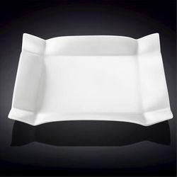 Блюдо WILMAX WL-991257 (прямоугольное 35,5 х 35,5 см)