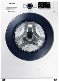 cumpără Mașină de spălat frontală Samsung WW60J30G03WDBY în Chișinău