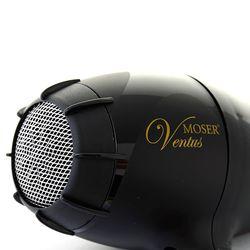 Uscător de păr Moser Ventus (4350-0050)
