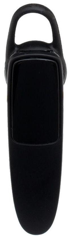 купить Гарнитура беспроводная Bluetooth Remax 35668 RB-T13 в Кишинёве