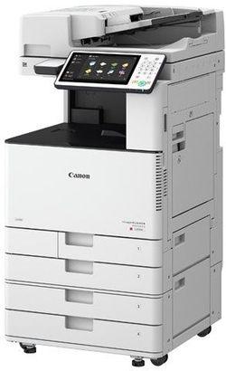 МФУ Canon iR ADV C3525i III