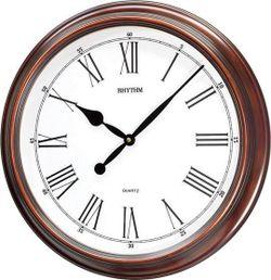 купить Часы Rhythm CMG736NR35 в Кишинёве