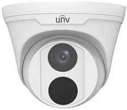cumpără Cameră de supraveghere UNV IPC3618LR3-DPF28-F în Chișinău
