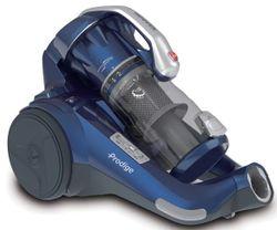 Aspirator cu curăţare uscată Hoover Prodige PR50PAR 011