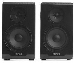 купить Колонки мультимедийные для ПК Edifier R33BT Black в Кишинёве