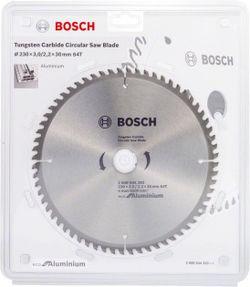 Disc de tăiere Bosch 2608644392