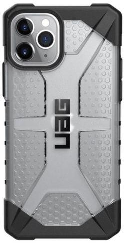 cumpără Husă pentru smartphone UAG iPhone 11 Pro Plasma Ice 111703114343 în Chișinău