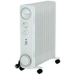 Electrolux EOH/M-6221